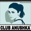 CLUB ANUSHKA™​